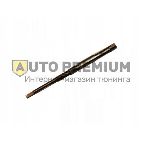 Развертка регулируемая 7 мм лепестковая Дело Техники 01223.